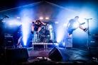 Malmofestivalen-20170812 Through-The-Noise Beo7782