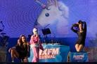 Malmofestivalen-20170813 Kamferdrops-Rix-Fm-Festival 037