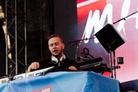 Malmofestivalen-20170813 Mike-Perry-Rix-Fm-Festival 019