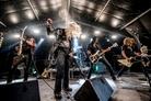 Malmofestivalen-20170815 Grand-Rezerva Beo2332