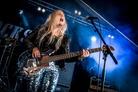 Malmofestivalen-20170815 Va-Rocks Beo1238