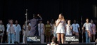 Malmofestivalen-20170816 Tensta-Gospel-Choir 006
