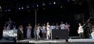 Malmofestivalen-20170816 Tensta-Gospel-Choir 039