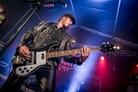 Malmofestivalen-20170818 Dynamite Beo4315