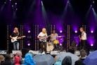 Malmofestivalen-20170818 Hater 003