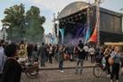 Malmofestivalen-2018-Festival-Life 1945