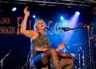 Malmofestivalen-20180810 Sofie-Reed-And-Mark-Haynes 031