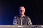 Malmofestivalen-20180812 Richard-Lindgren-Mjo 016