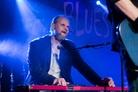 Malmofestivalen-20180812 Richard-Lindgren-Mjo 024