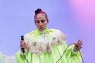 Malmofestivalen-20180813 Jenny-Wilson-Mjo 015