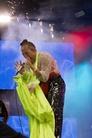 Malmofestivalen-20180813 Jenny-Wilson-Mjo 075