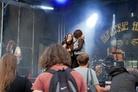 Malmofestivalen-20190810 Electric-Hydra 080