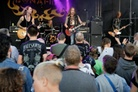 Malmofestivalen-20190811 Bonafide 189