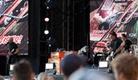 Malmofestivalen-20190812 Danko-Jones 169