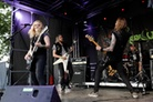 Malmofestivalen-20190814 Cobra-Cult 175