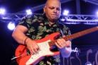 Malmofestivalen-20190816 Jimi-Hendrix-Tribute-Med-Pelle-Holmberg 028