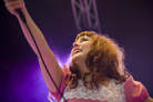 Malmofestivalen 20080818 Miss Li 2290