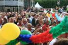 Malmofestivalalen 2009 564