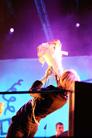 Malmofestivalen 20090816 Bob Hund 3135