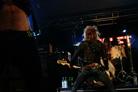 Malmofestivalen 20090819 Bullet 3520
