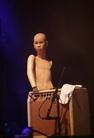 Malmofestivalen 2010 100823 Dolly Daggers 9478
