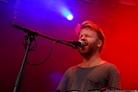 Malmofestivalen 2010 100826 Niki and The Dove 0092