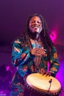 Malmofestivalen-20110820 Amadou-And-Mariam--0237