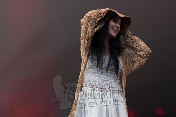 Malmofestivalen-20110823_Miss-Li--0126.jpg