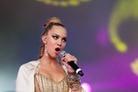 Malmofestivalen-20120818 Agnes-Rix-Fm--0023