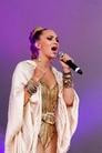 Malmofestivalen-20120818 Agnes-Rix-Fm--0102