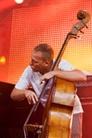 Malmofestivalen-20120818 Avishai-Cohen--0056