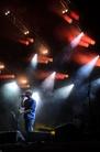 Malmofestivalen-20120818 Deportees- 4834