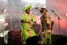 Malmofestivalen-20120818 Mory-Kante--0199