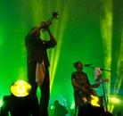 Malmofestivalen-20120824 Hoffmaestro- 7219