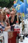 Malmofestivalen-2013-Festival-Life-Rasmus 8715 Kraftskiva