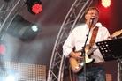 Malmofestivalen-20130816 Grus-I-Dojan 8699