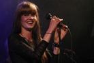 Malmofestivalen-20130816 Hurricane-Love 8774