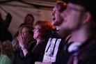 Malmofestivalen-20130817 Deadbeats 9099