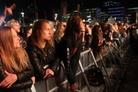 Malmofestivalen-2014-Festival-Life-Rasmus 3907