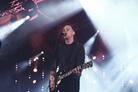 Malmofestivalen-20140818 Dave-Hause 3841