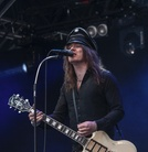 Malmofestivalen-20140818 Imperial-State-Electric--4350
