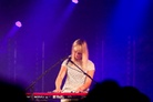 Malmofestivalen-20140820 Basia-Bulat 002