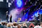 Malmofestivalen-20140820 Jenny-Wilson 220