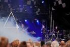 Malmofestivalen-20140820 Jenny-Wilson 227