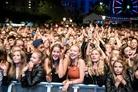 Malmofestivalen-2015-Festival-Life-Bjorn Beo3968