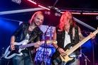 Malmofestivalen-20150814 Frontback Beo3991