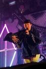 Malmofestivalen-20150819 Little-Dragon 004