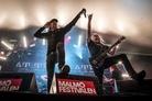 Malmofestivalen-20160816 At-The-Gates Beo5088