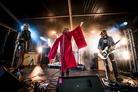Malmofestivalen-20160819 Presolar-Sands Beo7347