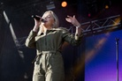 Malmofestivalen-20170813 Astrid-S-Rix-Fm-Festival 023